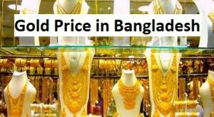 """What is the Current Gold Price In Bangladesh Today? Each Bhori/Vori of 22-carat gold will now cost Tk 71,442 BDT, according to the new decision. 18-carat gold is around Tk 59,545. Besides, the traditional method of gold acquisition would cost Tk 49,222. Silver Price in BD: On the other hand, the price of 21-carat silver remained stable. Its domestic price is around at Tk933 per Vori. Most Commonly Asked Questions: ⦁ What is the maximum amount of gold I can transport to Bangladesh? Each passenger shall also be entitled to the duty-free import of ornaments of gold no more than 100 grams or silver of not more than 200 grams (one type of ornament, not more than 12 pieces). ⦁ What is the most affordable country to buy gold in? """"The cheapest country in the world to buy gold"""" is Hong Kong. ⦁ Is it legal for me to hold gold on an international flight? Yes, however, the customary restrictions on gold carriage vary between countries. ⦁ How much gold can you bring into the US? Gold does not have a customs tax. But if gold is over $10,000, you are required to announce that you hold gold in the U.S. The gold is approximately 200 grams. ⦁ Why is gold so expensive? Gold is relatively costly to manufacture, unlike many other metals, which means that the base price is fairly high. Although gold is very plentiful, it is costly because of its high popularity. ⦁ Is gold toxic to the human body? Gold is not harmful in its metallic shape, and so we can eat gold flake ice cream. However, some natural gold compounds can decompose in the body through the release of gold ions. Copper is the same, but there is another way for bacteria to get rid of additional copper. How Many Grams in One Vori? 1 Vori = Gram? Answer: The Vori or Tola is still used as a measure of gold in popularly in south Asia including Bangladesh. However, 1 Vori (Tola) is equal to 11.664 grams. The Bottom Line To this day, gold is considered a solid value repository. But in the event of a need, governments and governors ha"""