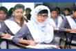 এসএসসিতে ২৪ ও এইচএসসিতে ৩০টি অ্যাসাইনমেন্ট জমা দেবে শিক্ষার্থীরা